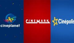 """cineplanet cinepolis cinemark 240x140 - Cadenas de cine: """"Resolución de Indecopi atenta contra la libertad de empresa"""""""