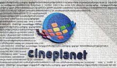 cineplanet datos 240x140 - Cineplanet: ¿qué significa la vulneración de datos?