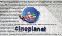 cineplanet datos 248x144 - Cineplanet: ¿qué significa la vulneración de datos?
