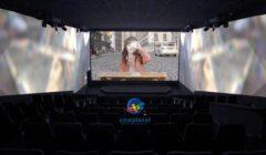 cineplanet logo perú retail 240x140 - Cineplanet y sus estrategias para hacerle frente a las plataformas streaming