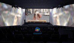 cineplanet logo perú retail 248x144 - Cineplanet y sus estrategias para hacerle frente a las plataformas streaming