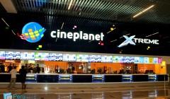 cineplanet mall del sur 20 peru retail 1 240x140 - Cineplanet aumentó su taquilla en 17% durante el 2016