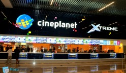 cineplanet mall del sur (20) peru retail 1