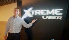 cineplanet mall del sur 6 peru retail 240x140 - Cineplanet llegará a Villa El Salvador con su sala Xtreme Láser