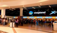 cineplanet mall del sur images (2)
