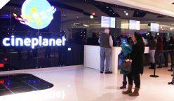 """cineplanet real plaza salaverry 1 248x144 - Aspec: """"Cineplanet se estaría negando a cumplir con medias ordenadas por Indecopi"""""""