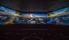 cineplanet screen 2 perú retail 240x140 - ¿Cómo le va a la industria de cine en el Perú?