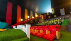 cinepolis 4 240x140 - Conoce la cadena de cines que cuenta con salas especiales para niños