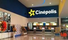 cinepolis aqp kontrata big 71 240x140 - Perú: Cinépolis será parte de nuevo strip mall de Santa Catalina