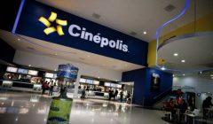 cinepolis mx peru retail 1 240x140 - Cinépolis anuncia que llegará a Arabia Saudita