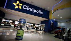 cinepolis mx peru retail 1 248x144 - Cinépolis anuncia que llegará a Arabia Saudita