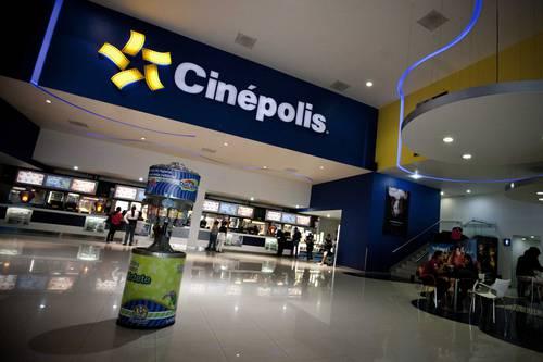 cinepolis mx peru retail 1 - Cinépolis anuncia que llegará a Arabia Saudita