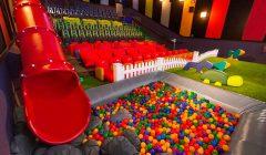 cinepolis niños 267 240x140 - Cinépolis inaugura sala especial para niños