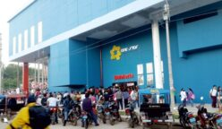 cinestar-pucallpa