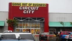 circuit city  248x144 - Circuit City resucita después de estar en la bancarrota