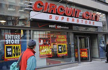 circuit_city_2