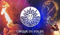 cirque du soleil 020