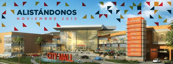 city mall costa rica 3