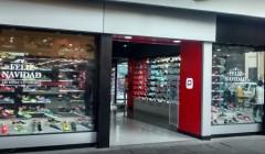 city sports jr union lima 240x140 - City Sports y The Athlete's Foot fortalecen la apuesta de la moda deportiva en malls del Perú