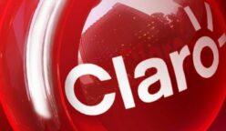 claro 1 248x144 - Multan a Claro con más de S/1.4 millones por activar líneas sin verificar identidad de usuarios