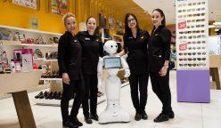 clientes tiendas tec 248x144 - ¿Cómo mejorar la experiencia del cliente en tienda?