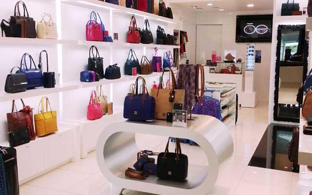 cloe MRD galerias - Cloe podría abrir nuevos locales en Perú