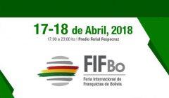club franquicia peru 2 noticia 1523315613 240x140 - FIFBo: Feria Internacional de Franquicias de Bolivia reunirá a más de 40 marcas