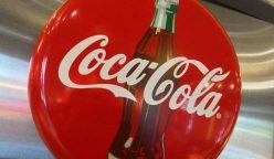 coca 1 248x144 - ¿Cómo será la primera bebida alcohólica de Coca Cola?