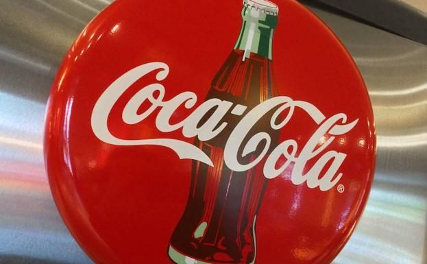 coca 1 - ¿Cómo será la primera bebida alcohólica de Coca Cola?