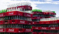 coca 2 240x140 - México: Incremento de impuestos afectaría volúmenes de Arca Continental y Coca Cola