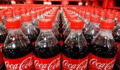 coca 240x140 - Indecopi inicia proceso en contra de Coca-Cola por presunta información engañosa