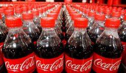 coca 248x144 - Indecopi inicia proceso en contra de Coca-Cola por presunta información engañosa