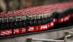 coca-cola-700-reuters