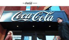 coca-cola empresa