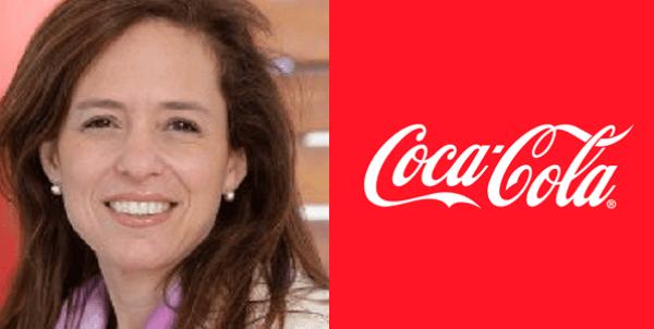 coca cola evangelina suárez - Coca Cola subirá precios por alza de impuestos