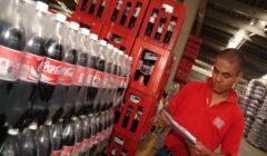 coca cola femsa 240x140 - Coca Cola y embotelladoras chilenas compran la marca Guallarauco