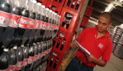 coca cola femsa 248x144 - Coca Cola FEMSA compra embotelladora Vonpar de Brasil