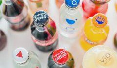 coca-cola imagen