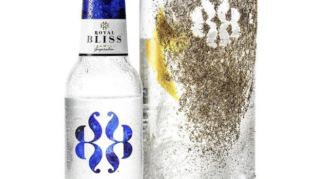 coca cola royal bliss 3