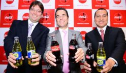 coca-cola0-Noticia-793541