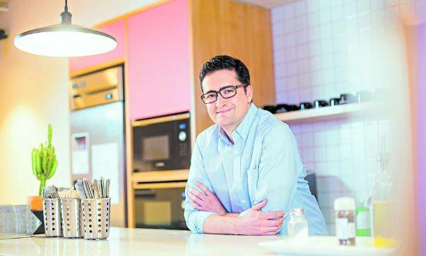 cocinas ocultas dar kitchen - Cocinas Ocultas: 15 marcas gastronómicas crecerán bajo el concepto de 'dark kitchen'