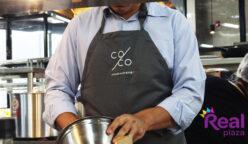 coco coworking peru retail 248x144 - Real Plaza: Coco Cookworking llegaría a las provincias de Arequipa y Trujillo
