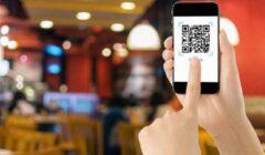 codigo qr peru retail 240x140 - VendeMás proyecta alcanzar los S/1000 millones en transacciones durante 2019