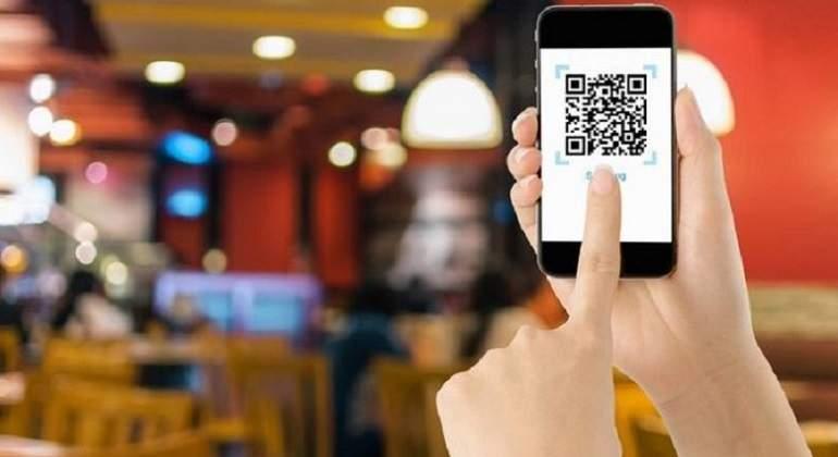 codigo qr peru retail - VendeMás proyecta alcanzar los S/1000 millones en transacciones durante 2019