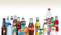 coke intro productos 240x140 - Coca-Cola busca recuperar terreno en el mercado de bebidas