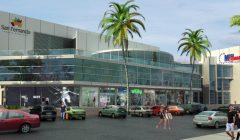 col 240x140 - Colombia podría tener 250 malls para el 2020