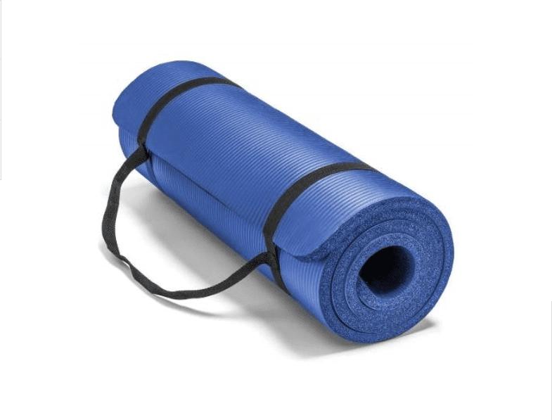 colchoneta yoga - Mercado Libre: estas son las opciones que ofrece para este 14 de febrero