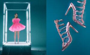 colección de hym 300x186 - Desde mañana nueva colección de H&M estará disponible en tienda online