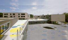 colegios 3 240x140 - [Informe] Lima Norte y Lima Central concentran la mayor oferta educativa
