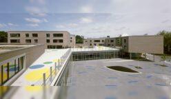 colegios 3 248x144 - [Informe] Lima Norte y Lima Central concentran la mayor oferta educativa